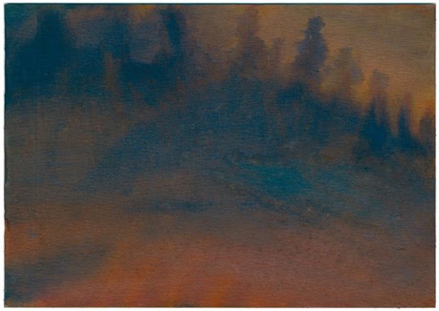 paysage-2-copie